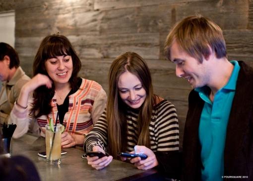 Ficha en Arrocería Sobremesa y comparte nuestras promociones con tus amigos