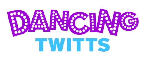 Dancingtwitts, baila a ritmo de twitts